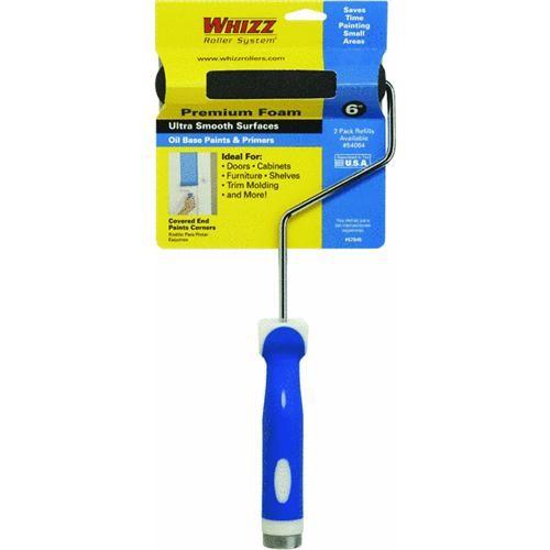Whizz Roller System Premium 6