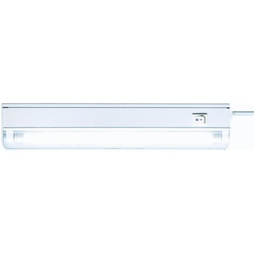 Good Earth Lighting T5 White Fluorescent Under Cabinet Light