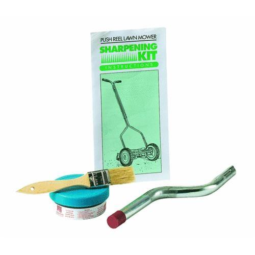 Great States Sharpening Kit
