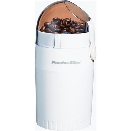 Hamilton-Proctor Proctor Silex Fresh Grind Coffee Grinder