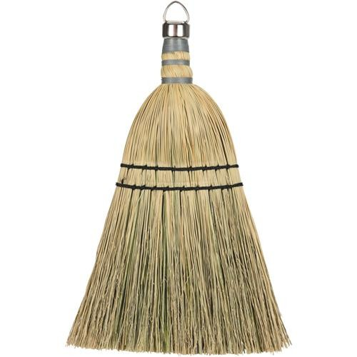 Harper Brush/ INCOM Corn Whisk Broom