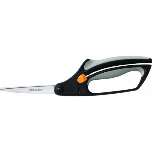 Fiskars Brands Inc. Fiskars Softouch Multipurpose Scissors