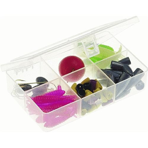 Flambeau Prod. Tuff Tainers Parts Storage Box