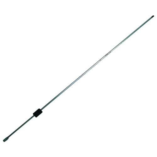 Flint Walling/Star Float Rod