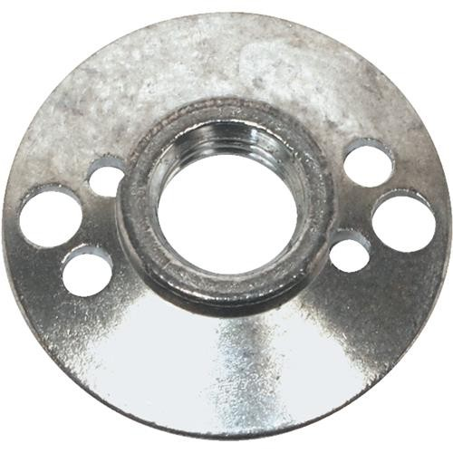 Forney Industries Forney Replacement Spindle Nut