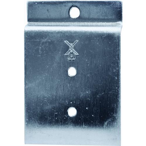 Garage Escape Slatwall Cabinet Hanger Bracket