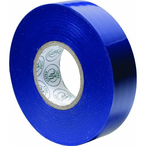 GB Electrical Gardner Bender Electrical Tape