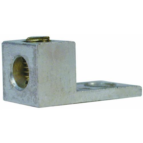 GB Electrical Aluminum Mechanical Lug Terminal