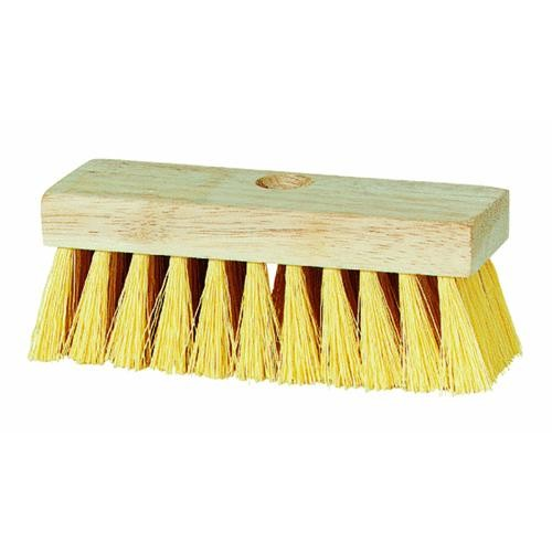 DQB Ind. Roof Brush