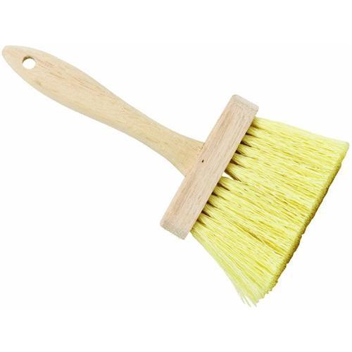 DQB Ind. DQB Texture Paint Brush