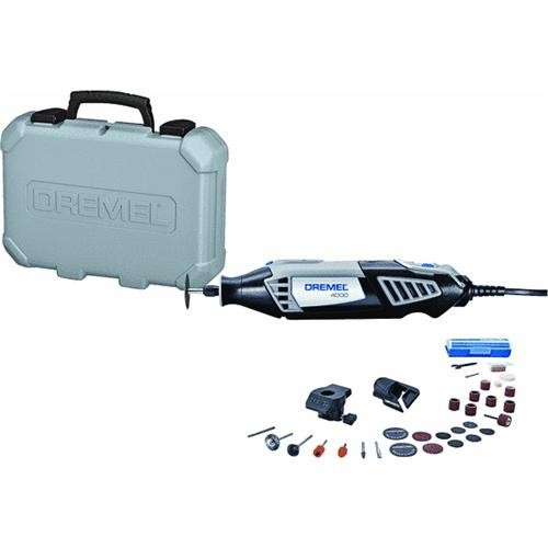 Dremel XPR Rotary Tool