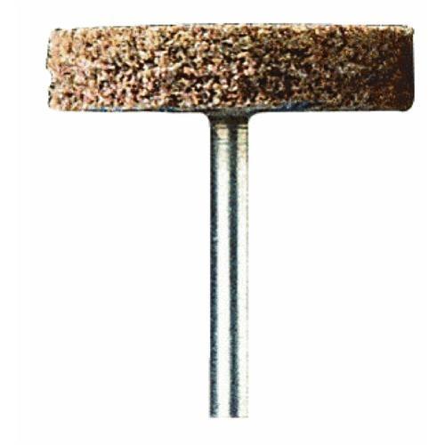 """Dremel 1"""" Abrasive Wheel"""
