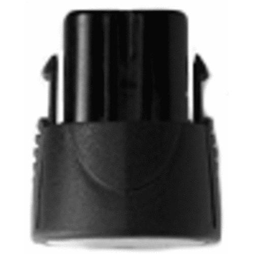 Dremel Replacement Battery Pack