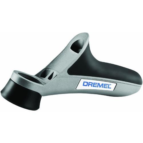 Dremel Dremel Rotary Tool Detailer's Grip Attachment