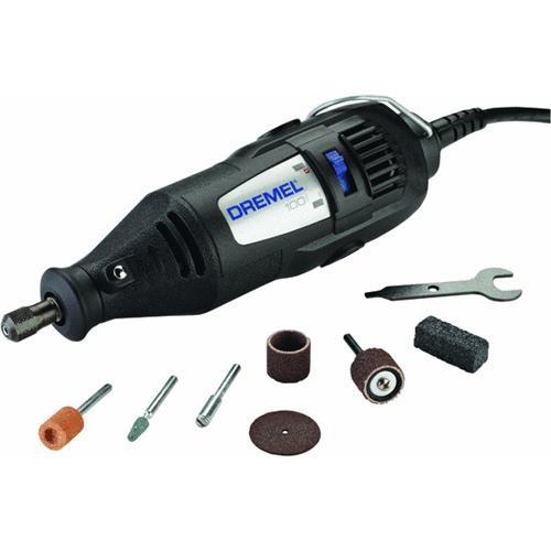 Dremel MultiPro Tool