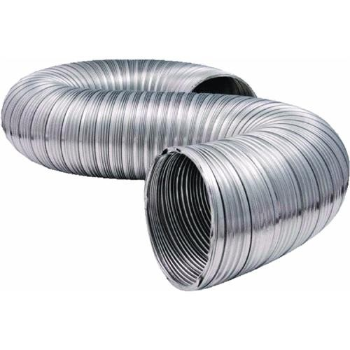 Dundas Jafine Semi-Rigid Flexible Dryer Duct