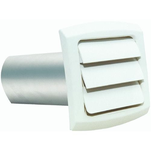 Dundas Jafine Provent Dryer Vent Hood