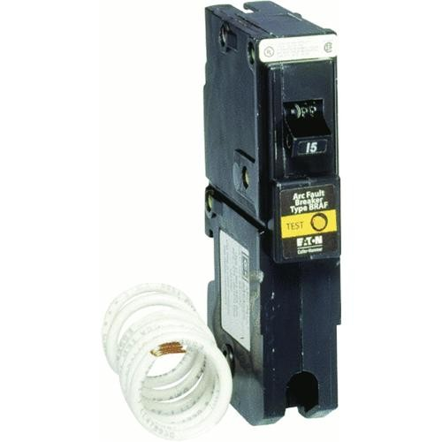 Eaton Corporation Cutler-Hammer AFCI Circuit Breaker