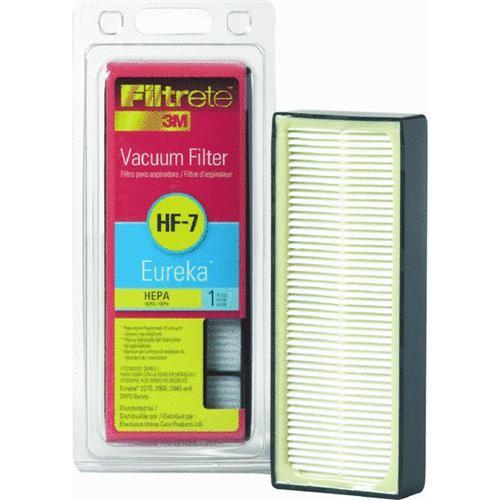 Electrolux Home Care Eureka HF-7 HEPA Vacuum Filter