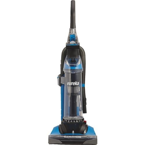 Electrolux Home Care Eureka CleanEtreme Upright Vacuum