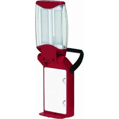Energizer Energizer Folding LED Lantern