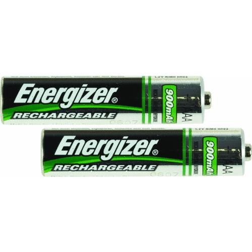 Energizer Energizer Accu Rechargeable Battery
