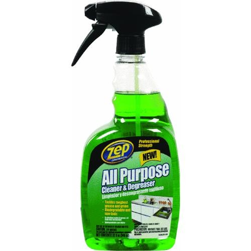Enforcer Zep Zep Commercial All-Purpose Cleaner & Degreaser
