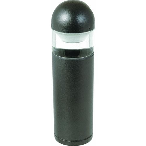 Woods Ind. Low-Voltage Bollard Style Light