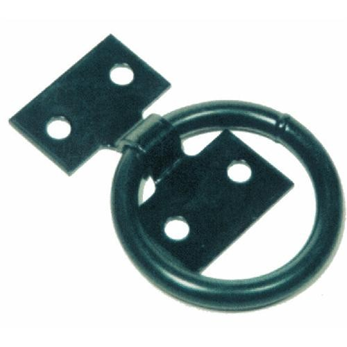 Erickson Mfg. LTD. Anchor Ring