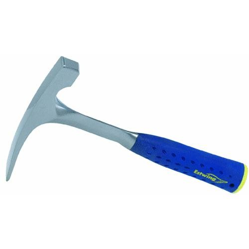 Estwing Steel Handle Brick Hammer