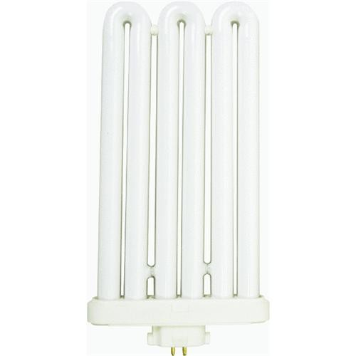 Woods Ind. Woods 3U Replacement Fluorescent Light Bulb
