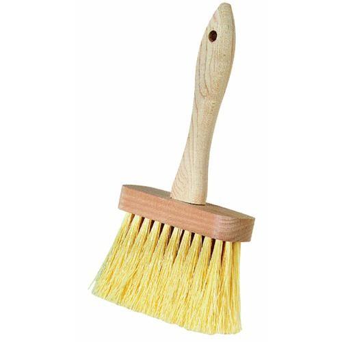DQB Ind. DQB E-Z Fit Masonry Brush
