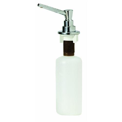 Delta Faucet Delta Soap Or Lotion Dispenser
