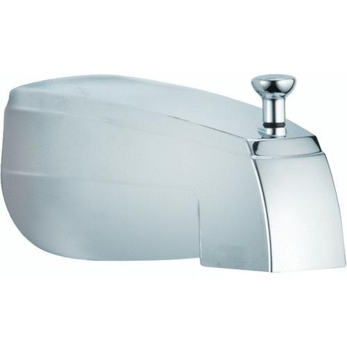 Delta Faucet Tub Spout