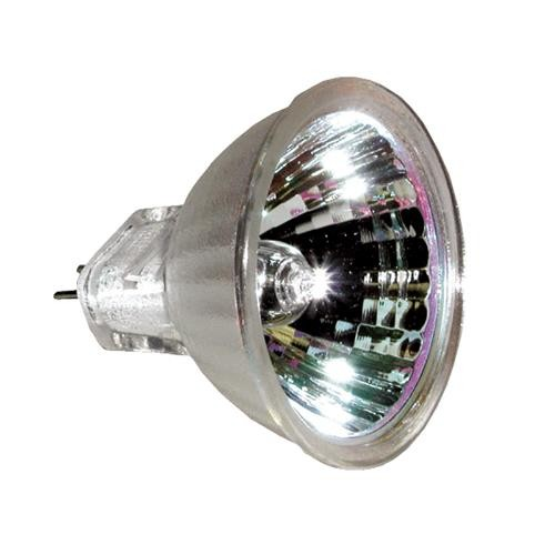 Woods Ind. Moonrays MR 11 Halogen Spotlight Light Bulb