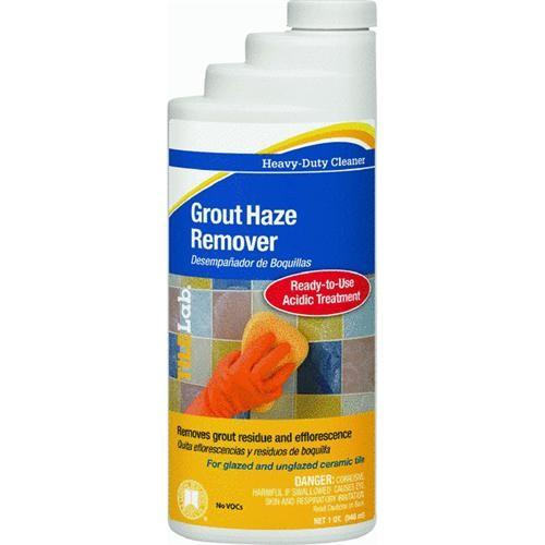 Custom Building Prod. TileLab Grout Haze Remover