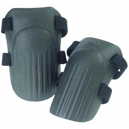 Custom Leathercraft Durable Foam Kneepads