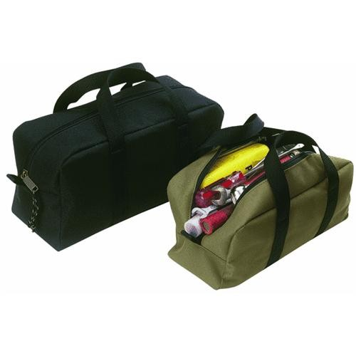 Custom Leathercraft CLC Tool Bag Combo