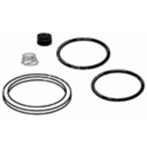 Danco Perfect Match Stem Faucet Repair Kit For Delta