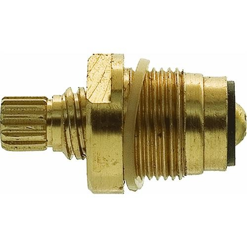 Danco Perfect Match Faucet Stem For Central Brass
