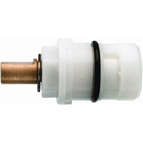 Danco Perfect Match Glacier Bay Faucet Stem