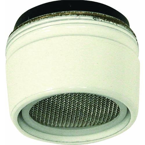 Danco Perfect Match Danco Universal Water Saver Faucet Aerator