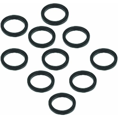 Danco Perfect Match O-Ring