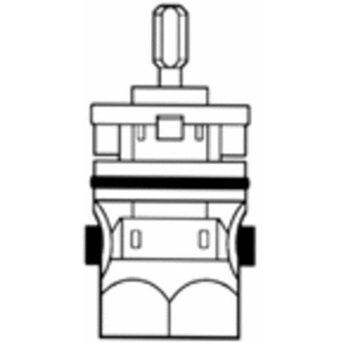 Danco Perfect Match Universal Rundle Faucet Repair Kit