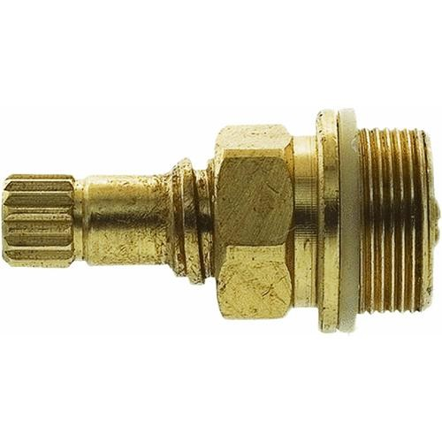 Danco Perfect Match Faucet Stem For Sterling