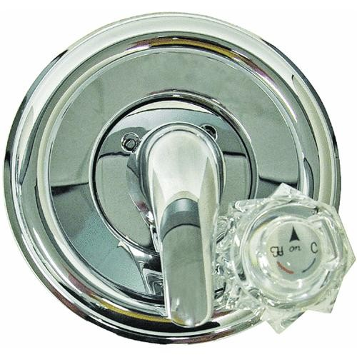 Danco Perfect Match Universal Delta Tub And Shower Trim Kit