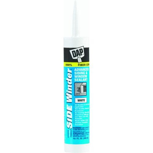 Dap DAP Side Winder Polymer Sealant