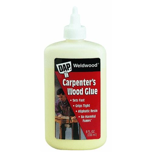 Dap Wood Glue