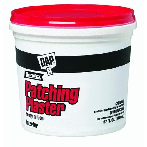 Dap Ready-To-Use Patching Plaster
