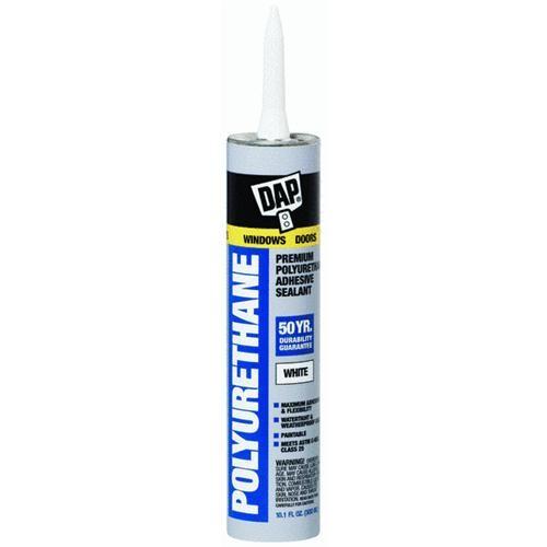 Dap DAP Polyurethane Sealant